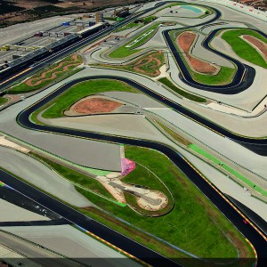 eroadracing-world-cup-european-season-starts-in-valencia-july-14_1